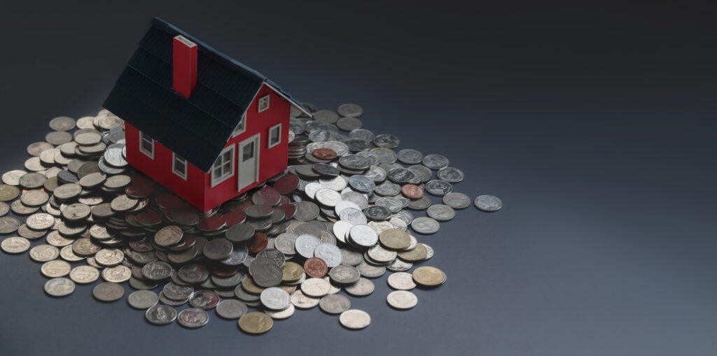 hypotheekrente annuïteit