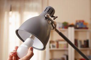 LED-verlichting online